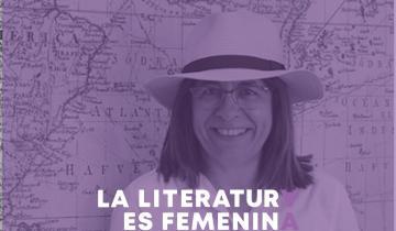 Felicid-Batista-Litertura-Femenina